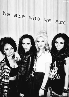 Pretty is just a pretty word, and im gonna shine like a star cuz im the only me in this world!!;) comment the rest of the lyrics if you know them mixers!!!❤❤