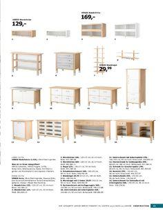 Ikea Varde Kitchen Units | - kitchen shit - | Pinterest | Kitchen ...