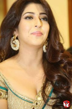 Actress Sonarika Bhadoria Beautiful photos at Eedo Rakam Aado Rakam Audio Launch, TV actress Sonarika Bhadoria latest hot and spicy photos