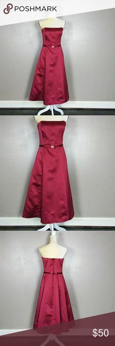 10+ Size 14 Dresses ideas | size 14