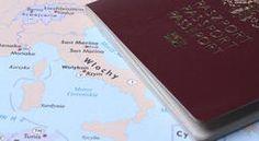 Conheça o processo e as regras para tirar o visto de estudante italiano