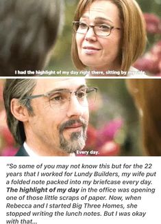 What Is Love, Just Love, Milo This Is Us, Big Three, Mandy Moore, This Is Us Quotes, Make Me Happy, Movie Quotes, Season 2