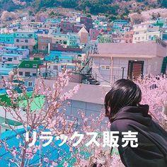 【glitchinbyakkoya】さんのInstagramをピンしています。 《New background #glitchinbyakkoya #vaporwaveaesthetics #vaporwave #aesthetic #girl #cyberpunk #cyberkawaii #cybergrunge #aesthetics #pink #sakura #cherryblossoms #cherry #tree #japanese #japan #beautiful #flowers #retrowave #retro #90s #80s》