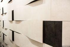 Sweet Home 3d Fußboden Texture ~ 53 best 3d tiles images 3d tiles spain spanish