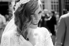 Notre mariage   Mariages Cools Mariage   Queen For A Day - Blog mariage
