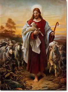 This site presents lovely Bible Story Pictures.