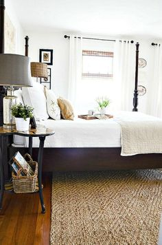 1428 best DECORATE MY HOME from StoneGable images on Pinterest in ...
