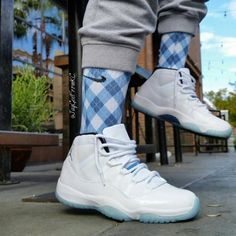 UNC Tar Heels Socks - Custom elite socks.  HoopSwagg.com  - $14.99 to 24.99.  Other UNC apparel is available too.