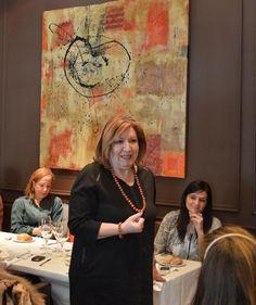 Tessa Aparicio Painting, Art, Lunch, Art Background, Painting Art, Kunst, Paintings, Performing Arts, Painted Canvas