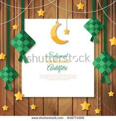 19 Best Raya Images Selamat Hari Raya Greeting Cards Celebration
