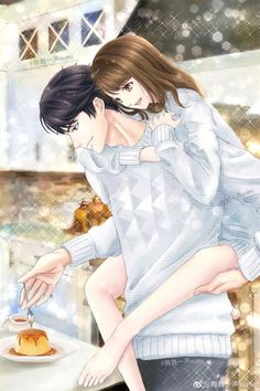 Couple Teen Cute Manga, Couple Teen Cute Manga Anime is hand-drawn and computer animation originating from or associated with Japan. The word anime is the Japanese term f. Couple Amour Anime, Couple Anime Manga, Anime Couple Kiss, Anime Cupples, Romantic Anime Couples, Anime Couples Drawings, Anime Couples Manga, Anime Couples Cuddling, Hipster Drawings