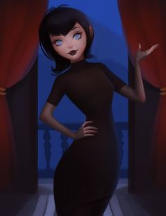 Want to discover art related to mavis? Check out inspiring examples of mavis artwork on DeviantArt, and get inspired by our community of talented artists. Dreamworks, Dracula Hotel Transylvania, Disney Movies, Disney Characters, Vampire Art, Princesa Disney, Cute Cartoon Wallpapers, Disney Drawings, Animation Film