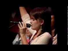 ▶ Rey De Justicia - En Espiritu Y En Verdad - YouTube