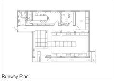 1305 Studio Office / 1305 Studio | ArchDaily