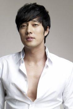 So Ji Seop   so ji seop 소지섭 альтернативные имена so ji ...
