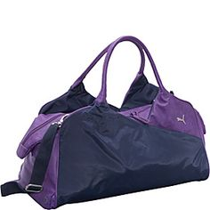 fde0869998b7 Puma Women s Training Float Duffel (20