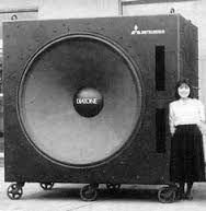"""Résultat de recherche d'images pour """"most bigger speaker"""""""