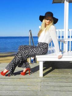 Regular Dress Pants for Women Dress Pants, Pants For Women, Warm, Best Deals, Shopping, Ebay, Dresses, Fashion, Formal Pants