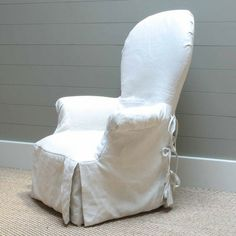 Check out the deal on NANETTE CHAIR at Eco First Art