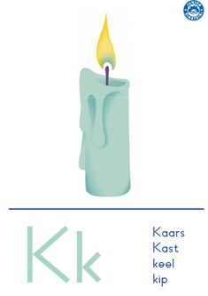 Grade R Worksheets, Preschool Worksheets, Afrikaans Language, Letter K, Free Preschool, Diy Art, Spelling, Coloring Pages, Education