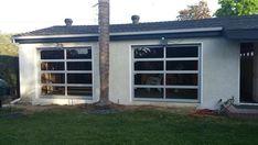 Pergola Over Garage Door Code: 6542982717 Pergola On The Roof, Cheap Pergola, Backyard Pergola, Patio Roof, Pergola Plans, Pergola Kits, Pergola Ideas, Small Pergola, Pergola Cover