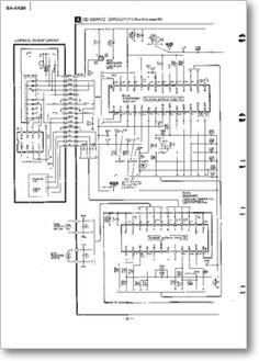 esquema eletrico da maquina de lavar electrolux lt12f