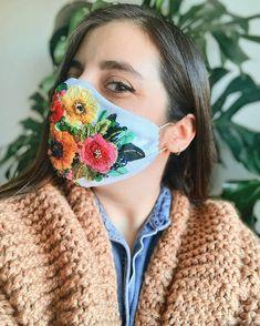 Josefina Jiménez (@jojimenez) • Fotos y vídeos de Instagram Foto E Video, Winter Hats, Instagram, Band, Beauty, Fashion, Saints, Donuts, Make Envelopes