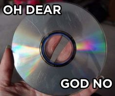 kids will never know old 5 Kids these days will never understand... (27 Photos)