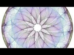 Zen: Music for Balance and Relaxation, Relaxing Music Deep Sleep