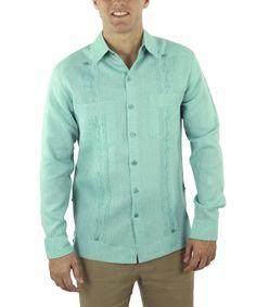 MAHALO 2649A Recycled Dress, Tropical Fashion, Shirt Dress, Womens Fashion, Safari, Mens Tops, Outfits, Clothes, Men Fashion