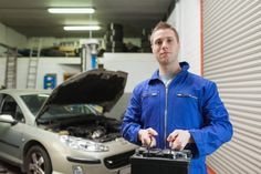 Car Batteries For Sale Batteries and More Service That Comes to You   Batteries & More offers Alternator Repairs & Replace Johannesburg, Car batteries for sale and more, Starter motor repairs Johannesburg, Paint less Dent Removal and Mag / Rim Repair and Batteries and more.      Car batteries for sale Batteries and more, Batteries and more for car batteries, Alternators repairs Johannesburg and sales