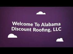 We are a proud GAF Certified Contractor which means we can provide you with premium GAF products installed to industry standards! Alabama Discount Roofing, L. Roofing Companies, Team Member, Birmingham, Alabama, Train, Products, Roofing Contractors, Strollers, Gadget