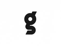 g by Kakha Kakhadzen #Design Popular #Dribbble #shots