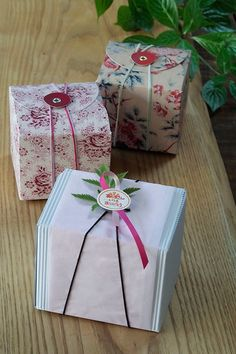 『STORY』掲載商品! 花ほうろオリジナル七色ガラス花器 Gift Wrapping, Gifts, Gift Wrapping Paper, Presents, Wrapping Gifts, Favors, Gift Packaging, Gift