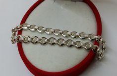 925er+Silberarmband+Gliederarmband+L18+cm++SA267+von+Atelier+Regina++auf+DaWanda.com