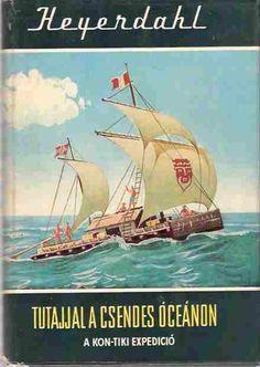 thor_heyerdahl_tutajjal_a_csendes-oceanon_32.jpg (440×619)