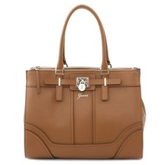 Guess Luxury Bag