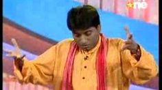 Raju Srivastava Nach Baliye Best Comedy, via YouTube. Hindi Comedy, Youtube, Mens Tops, Youtubers, Youtube Movies