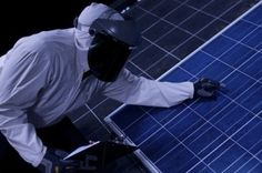 Seven Keys to Fire Safety with Photovoltaic Installations