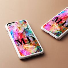 ABSTRACT-INITIALS-PERSONALISED-CUSTOM-PHONE-CASE-COVER-FOR-IPHONE-SAMSUNG-SONY