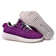 8fef45f0d1059 Replica Adidas Yeezy New Lightweight Men Casual Shoes Sneakers Adult Sports  Shoes Men s  amp  Women s