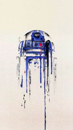 Minimale Malerei Starwars Art Illustration iPhone 6 plus wallpaper – iLikewallpaper iOS . : Minimale Malerei Starwars Art Illustration iPhone 6 plus wallpaper – iLikewallpaper iOS Wallpaper, Art iLikewallpaperiOS Illustration Iphone kunstmalerei Malerei Star Wars Tattoo, War Tattoo, R2d2 Tattoo, Batman Tattoo, Book Tattoo, Star Wars Wallpaper Iphone, Sf Wallpaper, Painting Wallpaper, Wallpaper Backgrounds