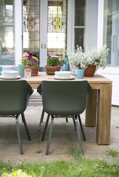 Dining Chairs, Interior, Outdoor, Furniture, Design, Home Decor, Gardens, Outdoors, Decoration Home