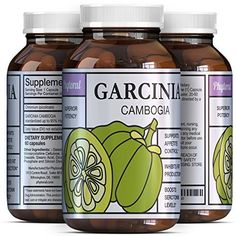 Potent Garcinia Cambogia Extract HCA For Men And Women – Pure Weight Loss Pills – Enhance Your Focus + Workout – Use For Appetite Control – Burn Belly Fat Natural Garcinia Cambogia By Phytoral