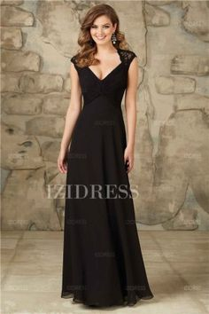 Where to buy cocktail dresses denver – Dress online uk