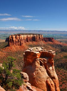 BEST QUOTES ABOUT LOVE- Via 10 Famous Places To Visit in Colorado  Colorado National  BEST QUOTES ABOUT LOVE Via 10 Famous Places To Visit in Colorado - Colorado National Monument