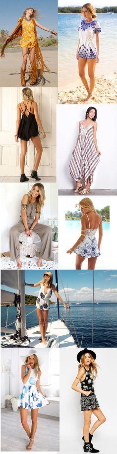 Popular Women Jumpsuit, this Summer Hot Trend
