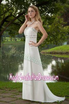 Cheap dresses in canada