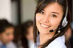 Then again call center services or telemarketing Call Center Service Provider in India as they are also referred by this term permit any company to pass on any of its business process and free itself of all the hassle that comes with it.