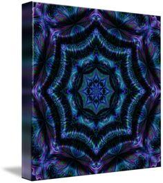 http://www.imagekind.com/Hanabi-Hoshi-Spelunk-II_art?imid=4553fe9d-4ff1-4869-ba8b-a0b72c9c8cd4